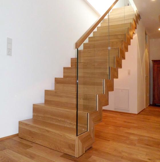 individuelle fertigung von holz und metalltreppen f r innen und au en. Black Bedroom Furniture Sets. Home Design Ideas