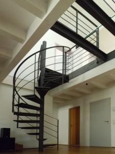 wissenswertes b hler treppen. Black Bedroom Furniture Sets. Home Design Ideas