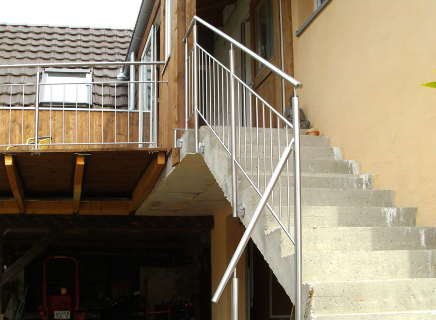 Geländer2
